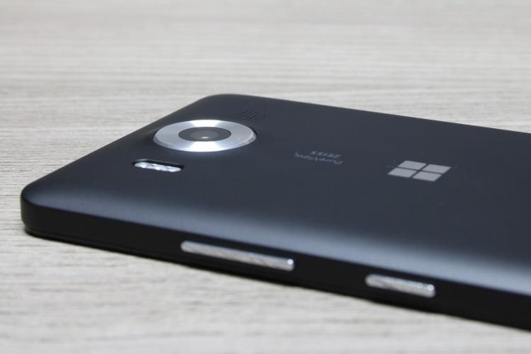 Microsoft-Lumia-950-27-