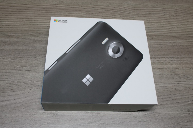 Microsoft-Lumia-950-3-