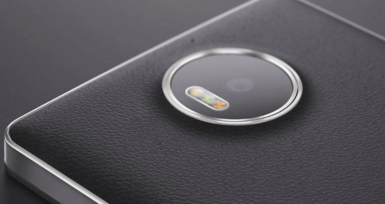 Mozo-Lumia-950-Cover-Alu-Leder-1053x560