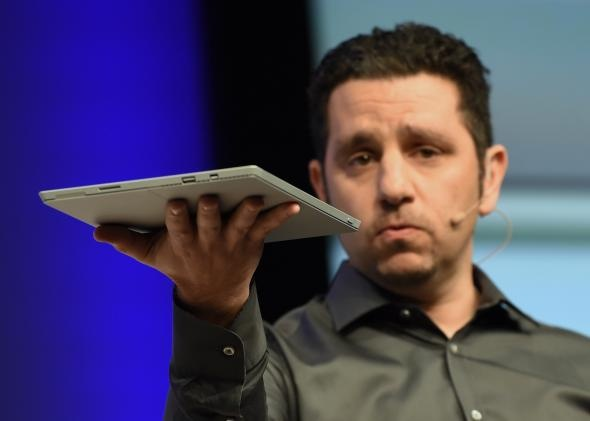 microsoft-surface-head-panos-panay-takes-over-premium-devices-including-windows-phones-487488-2