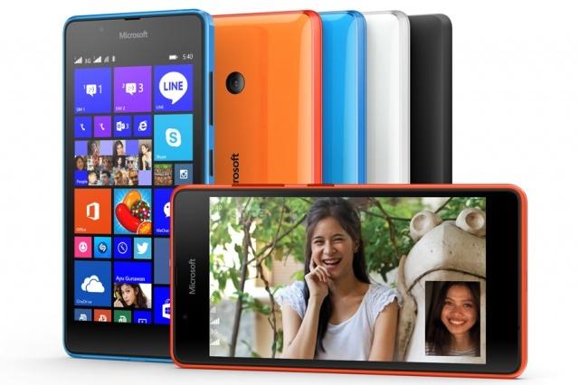 Lumia-540-Dual-SIM-Skype-lgxrvu