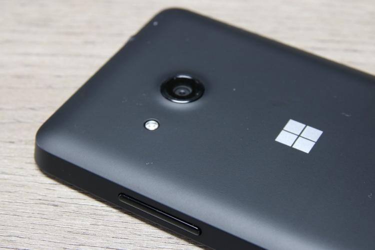 Lumia-550-14-