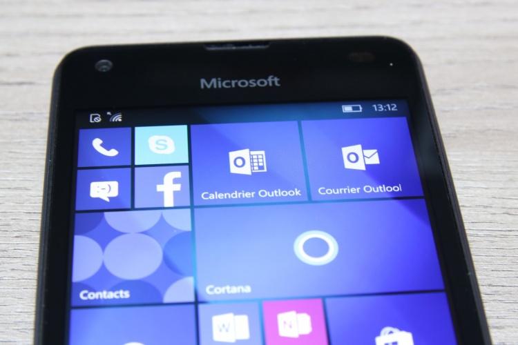 Lumia-550-16-