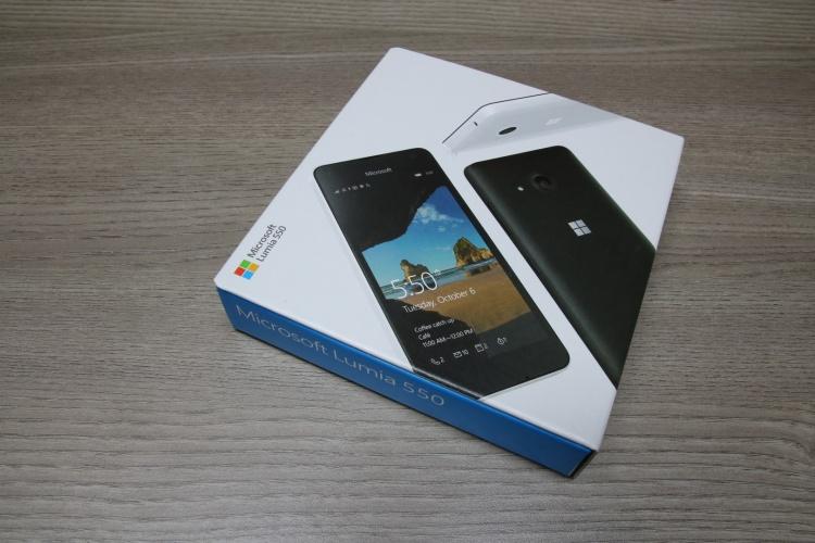 Lumia-550-2-