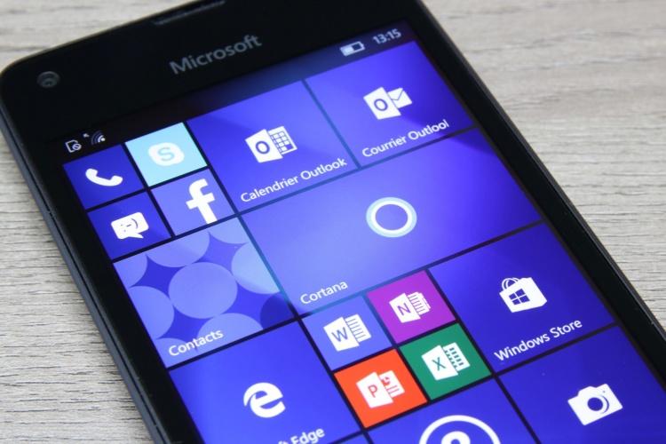 Lumia-550-21-