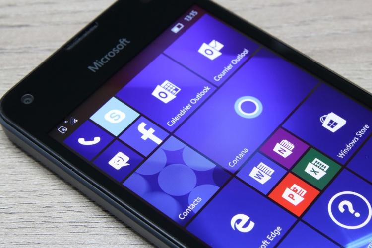 Lumia-550-25-