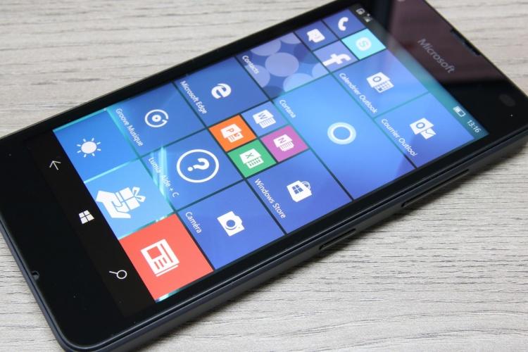 Lumia-550-27-