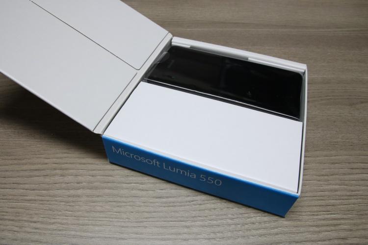 Lumia-550-3-