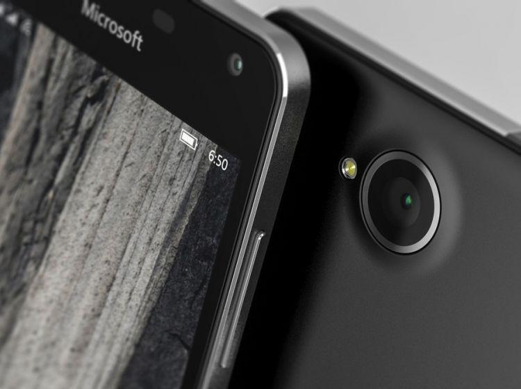 eee2d-lumia650-group2-750-560