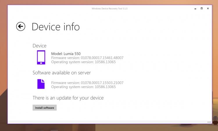 lumia-550-fw