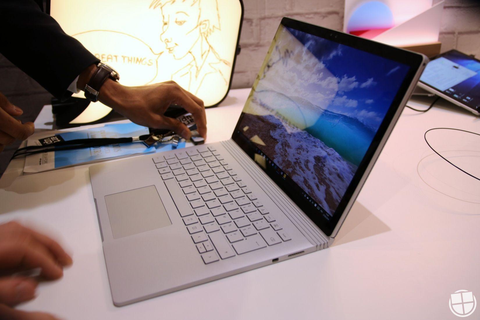 8f3bf258104 Surface Book   notre avis sur le premier PC portable de Microsoft