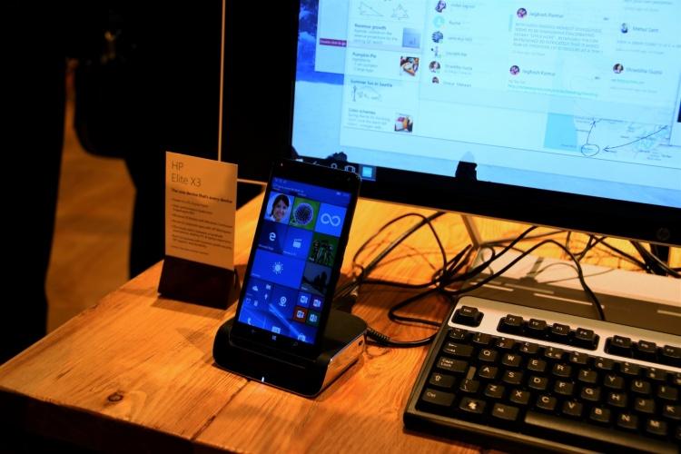 Devices-HP-Elite-X3-1-