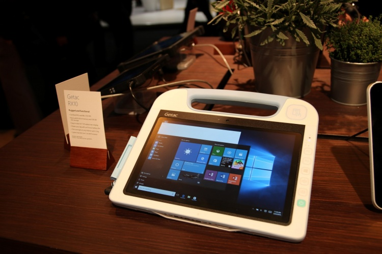 Devices-Misc-20-