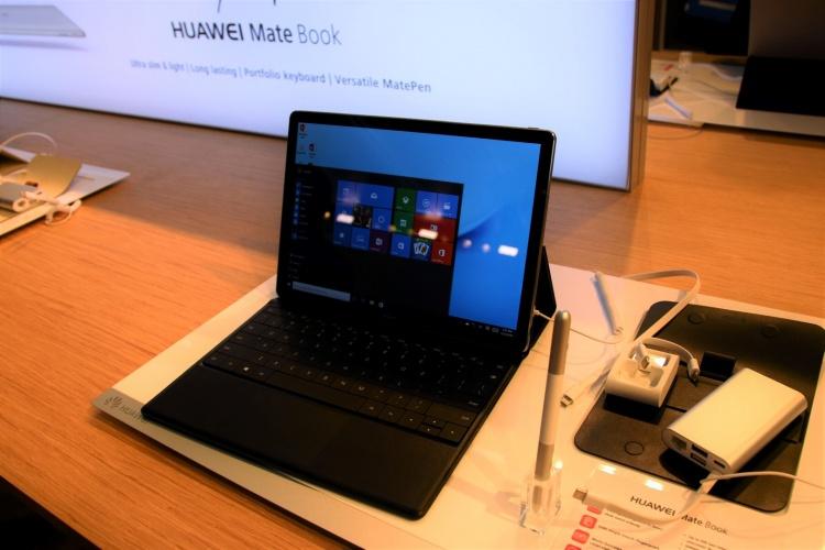 Huawei-Mate-Book-2-