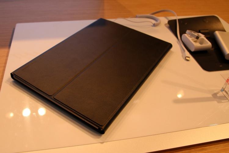 Huawei-Mate-Book-3-