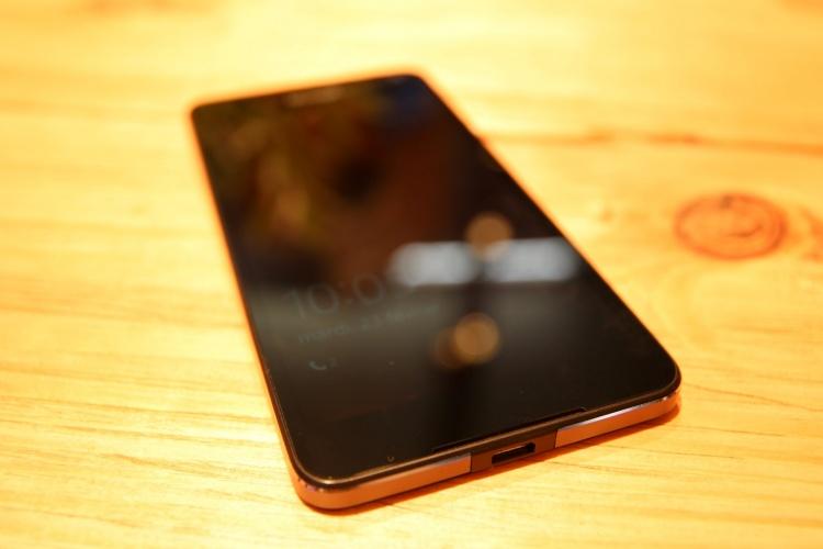 Lumia-650-3-