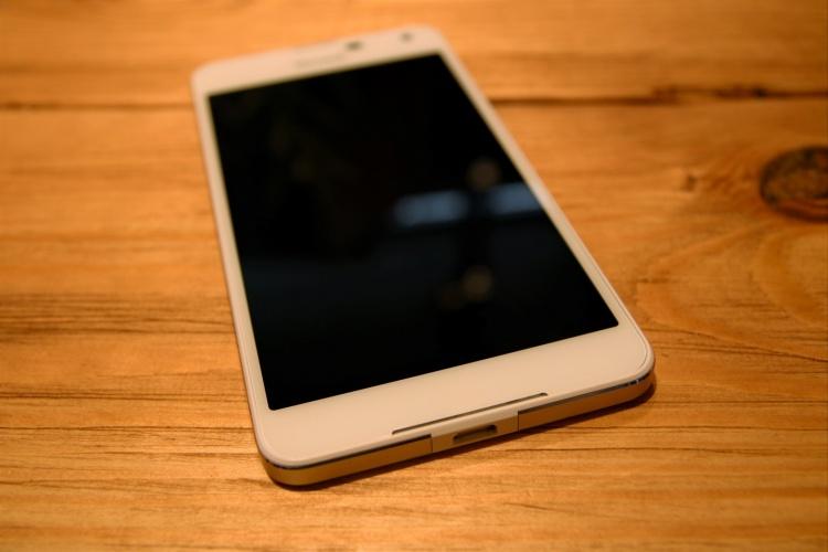 Lumia-650-4-