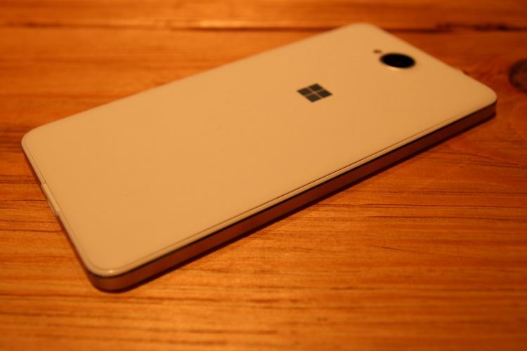 Lumia-650-5-