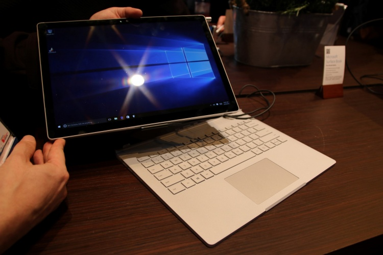 Surface-Book-1-