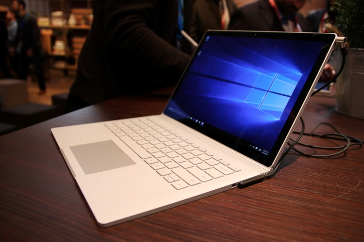 Surface-Book-6-
