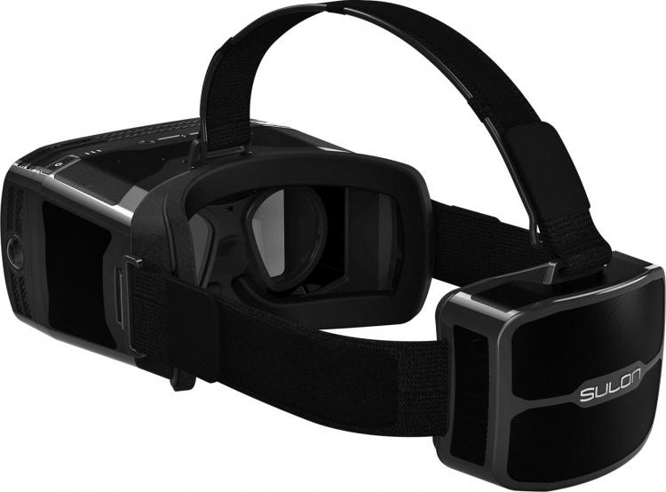 Sulon-Q-VR-headset-2