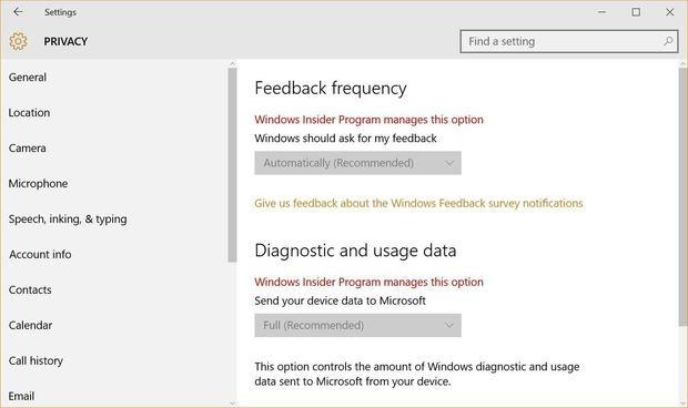 feedback-app-settings-100647248-large.idge