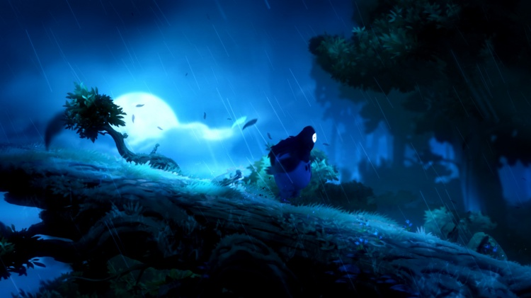 ori-and-the-blind-forest-pc-1411044654-022