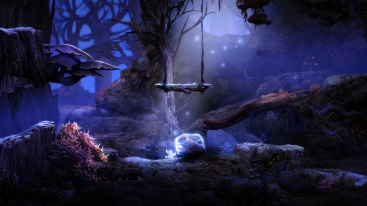 ori-and-the-blind-forest-pc-1411044654-028