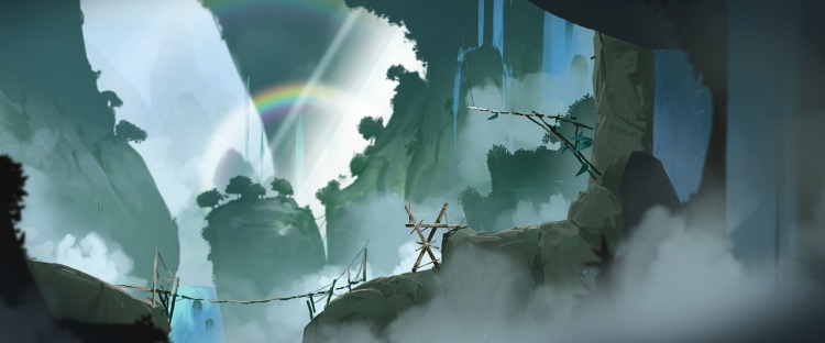 ori-and-the-blind-forest-xbox-one-1402475448-006