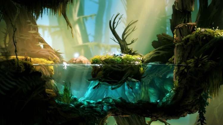 ori-the-blind-forest-xbox-one-1402474907-002