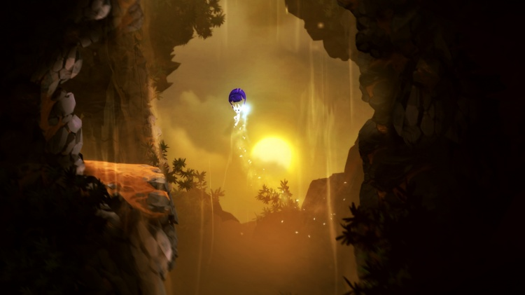 ori-the-blind-forest-xbox-one-1402474907-003