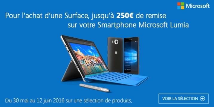 MS-Lumia-1700x252