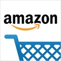 logo Application Amazon