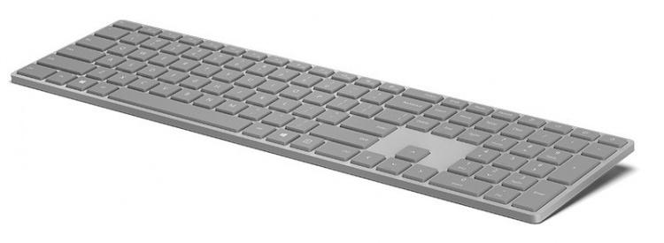 surface-keyboard-item