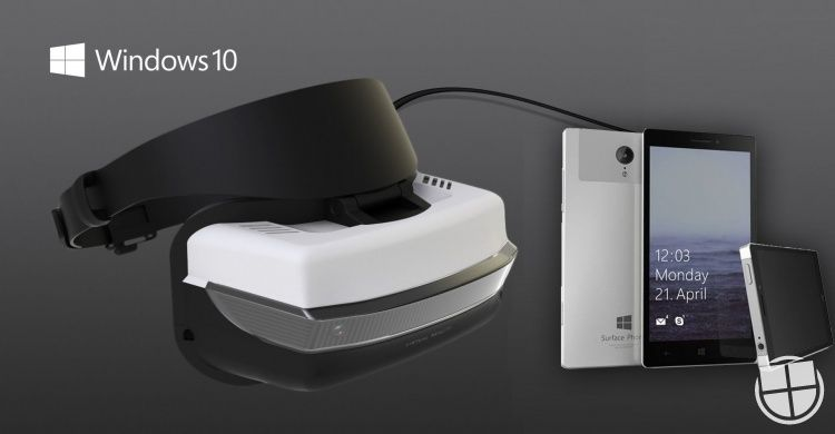 surface-phone-vr