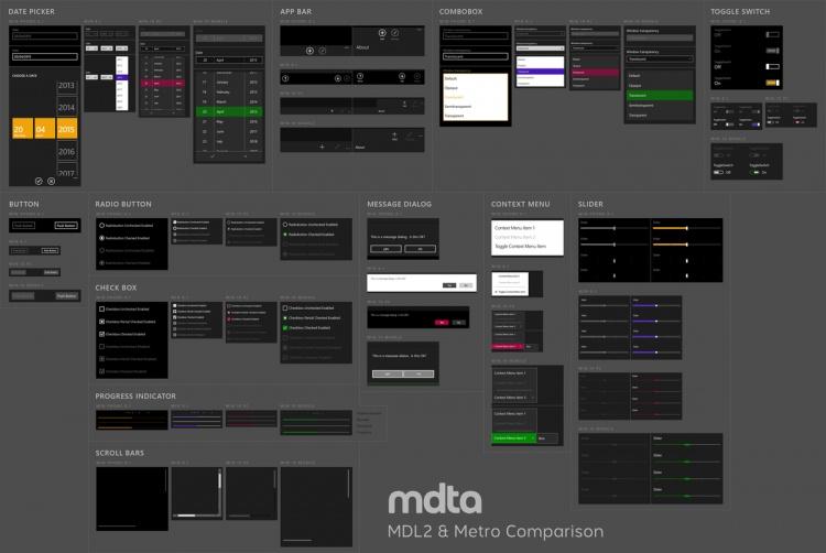 mdl2-windows-10-compare