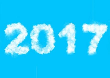 2017-pr-trends