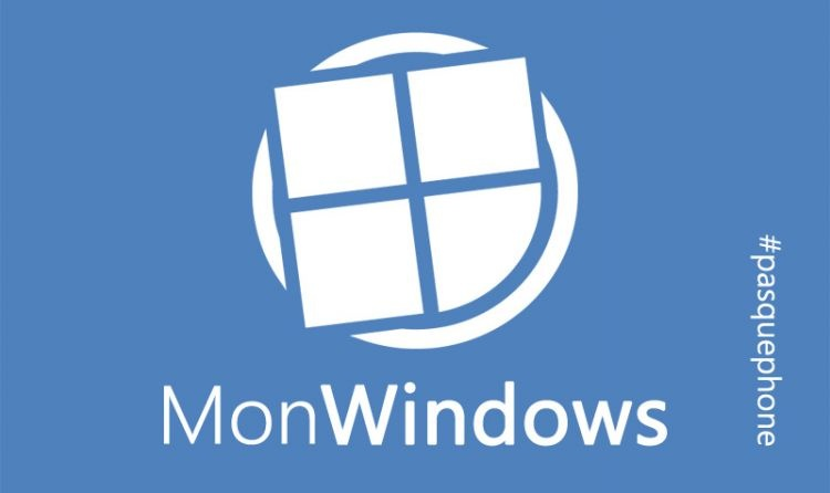 5c403-monwindows-750-560