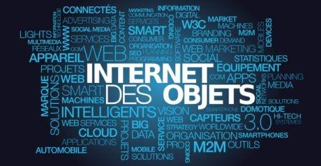 Afrique-numerique-linternet-des-objets-revolution-le-web-des-objets1