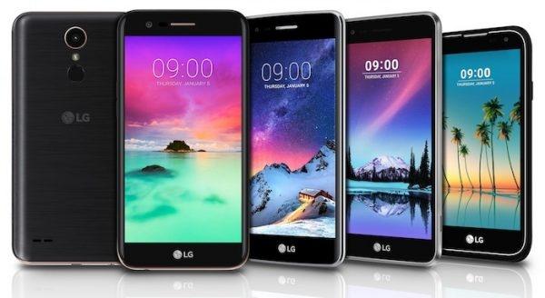LG-K3-K4-K8-K10-600x328-1-