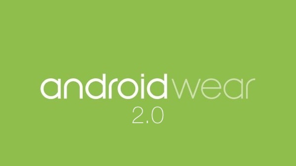 android-wear-2.0-main