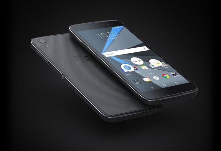 blackberry-dtek50-