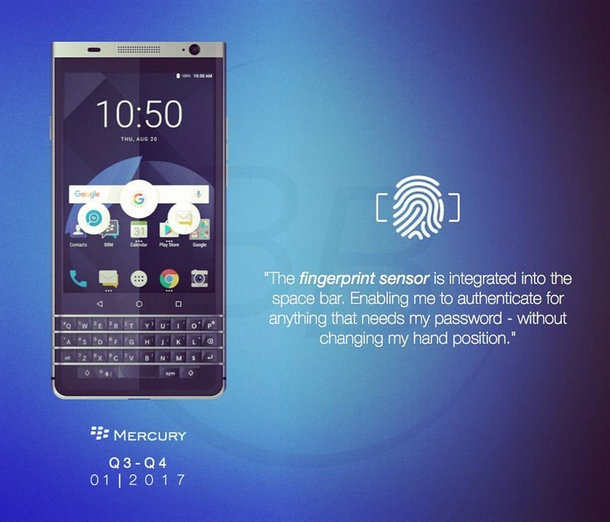 blackberry-dtek70-leak-2