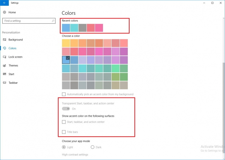colors-settings-windows10-14997