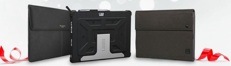 en-MSEEA-Surf-Mod-D2-SP4-Cases-Sleeve-H16-p9919-desktop