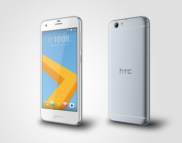 htc-one-a9s-11