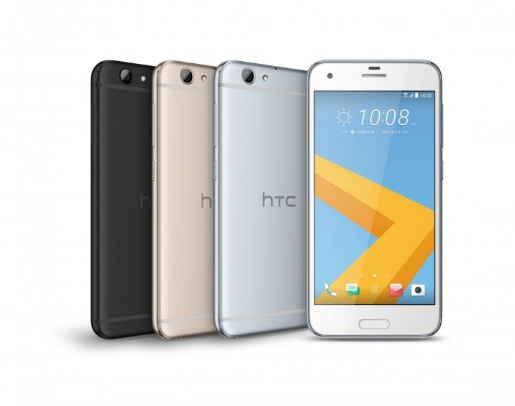 htc-one-a9s-7
