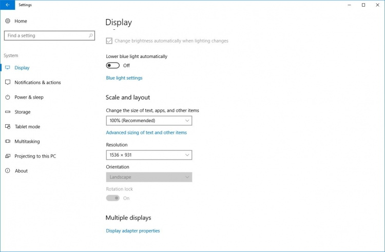 windows-10-14997-display-settings