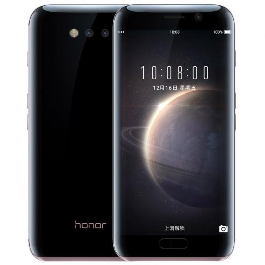 Honor-Magic-05-540x540