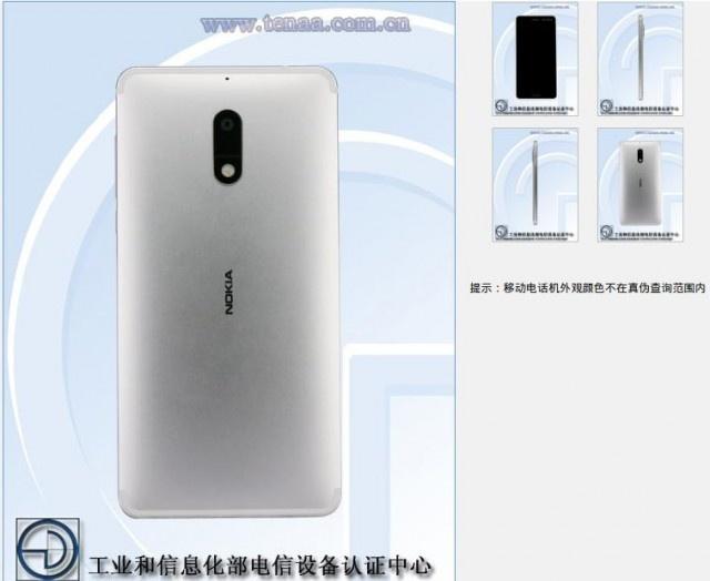Nokia-6-Argent-TENAA-640x524